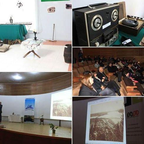 Lajino.cl es Laja en Internet // Día del Patrimonio Cultural en la comuna de Laja