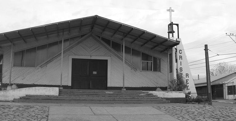 Una decisión personal tiene al querido padre Félix Eicher en hogar de ancianos en Pucón… ¿Qué motivó su partida? // LAJINO.CL