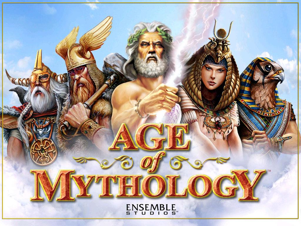 Age of Mythology + Expansion Resubido - Juego Gratis - Megaupload Age_of_mythology
