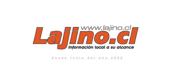 LAJINO_