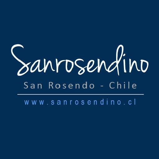 Visite » Sanrosendino.cl