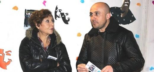 Teatro_Laja