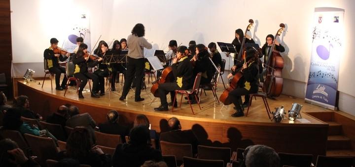concierto_fiestas_patrias