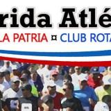 corrida_atletica