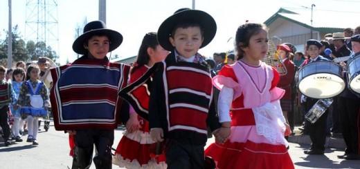 desfile_santaelena