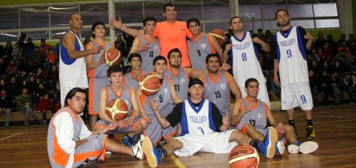 team_and1