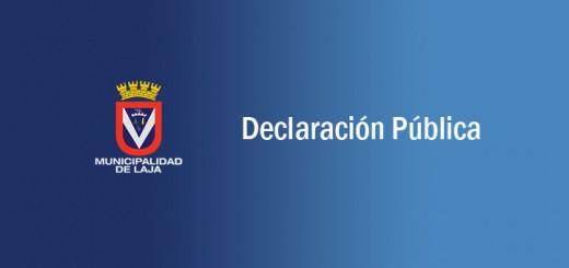 declaracion_municipali