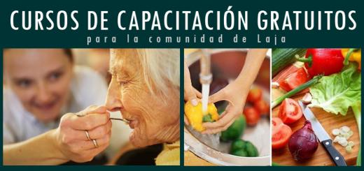 CMPC Planta Laja / Cursos de Capacitación