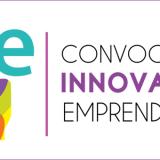 CIE - Convocatoria Innovación Emprendedora