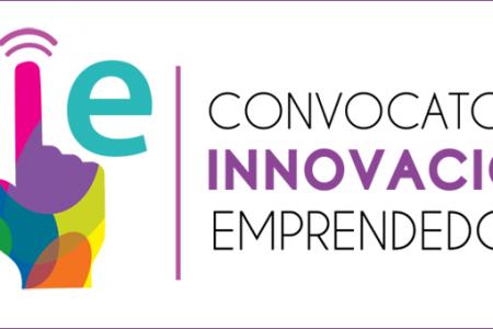 Innova Bío Bío: Convocatoria Innovación Emprendedora