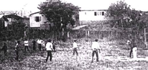Jupach Laja 50 Años