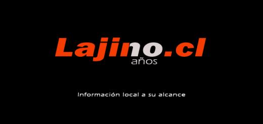 Lajino.cl -  Aniversario / 10 Años