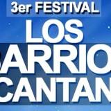 Los Barrios Cantan / San Rosendo