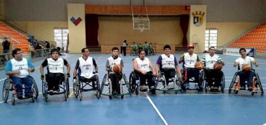 paranacionales basquetbol