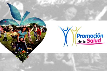 Cesfam organizó muestra deportiva y feria de la salud en San Rosendo