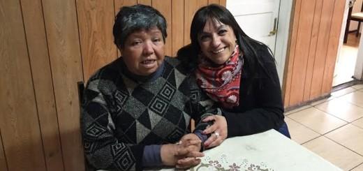 Sonia Morales / La Sonia
