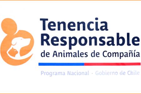 Municipio gana proyecto relacionado a la tenencia responsable de mascotas