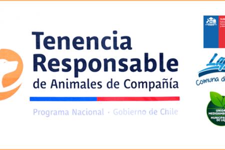Mil esterilizaciones gratuitas para mascotas se realizarán en Laja… inscríbete!