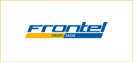 Frontel Informa / Laja