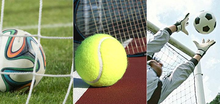¿Qué son las apuestas deportivas a largo plazo?