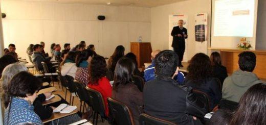 En agosto se realizan charlas informativas; Subsidio Semilla e Instituto Previsión Social