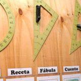 Habilitaron espacios para crear y poner en funcionamiento área pre básica en Escuela Las Ciénagas