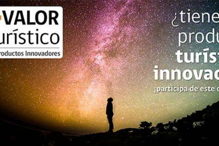 Sernatur busca iniciativas turísticas innovadoras en Concurso Más Valor Turístico