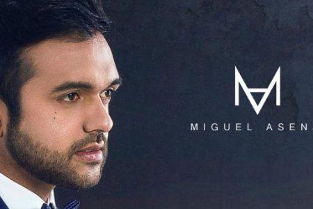 Día de las Iglesias Evangélicas y Protestantes en Laja tendrá a cantante cristiano Miguel Asenjo