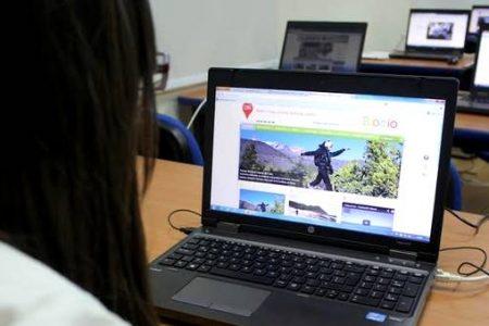 SERNATUR hace llamado a todos los servicios turísticos registrados del país a actualizar sus patentes