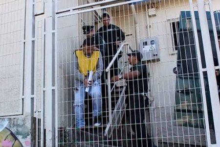Rechazan solicitud de arresto domiciliario solicitado por defensa de acusado en homicidio de Claudia Cruzat